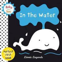 In the Water - Leonie Lagarde - böcker (9781407133270)     Bokhandel