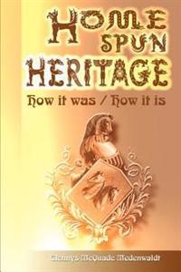 Home Spun Heritage