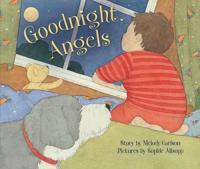 Goodnight, Angels