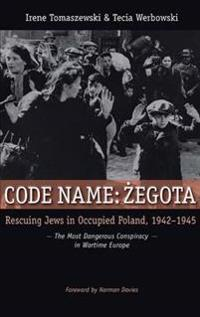 Codename: Zegota