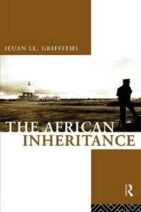 The African Inheritance