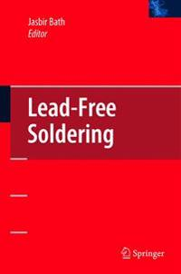 Lead-free Soldering