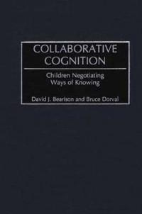 Collaborative Cognition