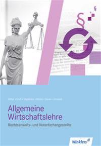 Rechtsanwalts- und Notarfachangestellte. Schülerband