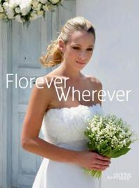 Florever Wherever: Floral Inspiration from All Over the World