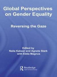 Global Perspectives on Gender Equality