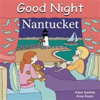 Good Night Nantucket