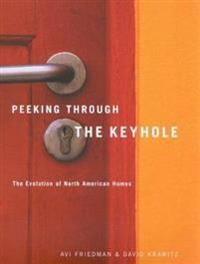 Peeking Through The Keyhole