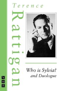 Who Is Sylvia? and Duologue