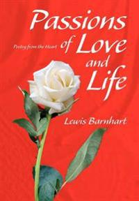 Passions of Love and Life