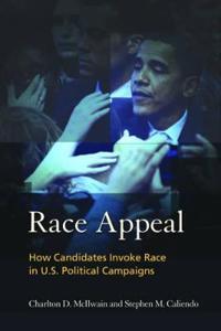 Race Appeal