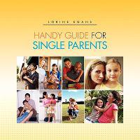 Handy Guide for Single Parents