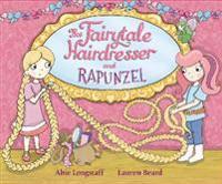 The Fairytale Hairdresser