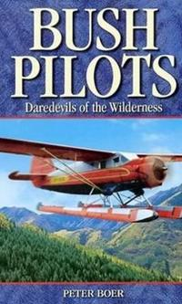 Bush Pilots