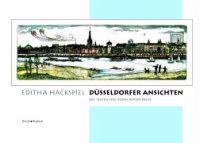 Düsseldorfer Ansichten