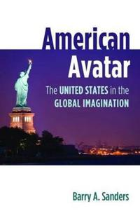 American Avatar