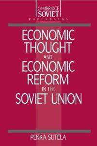 Cambridge Russian Paperbacks