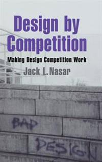 Design by Competition