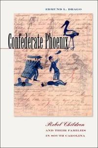 Confederate Phoenix