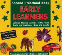 Early Learners