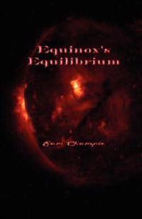 Equinox's Equilibrium