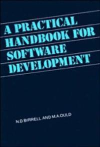 A Practical Handbook for Software Development