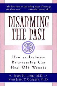 Disarming the Past