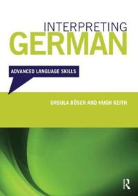 Interpreting German