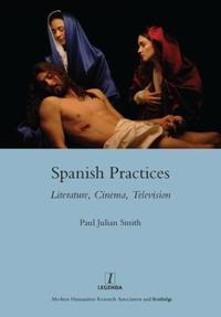 Spanish Practices