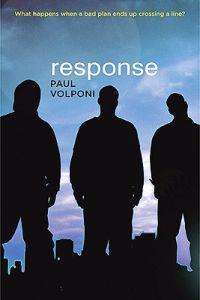Response