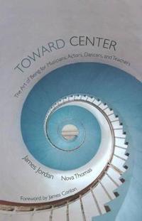 Toward Center