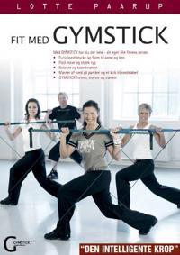 Pilates med elastik