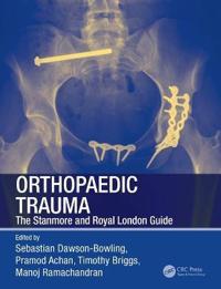Orthopaedic Trauma