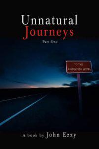 Unnatural Journeys