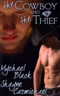 The Cowboy and the Thief