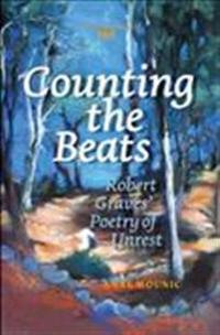 Counting the Beats