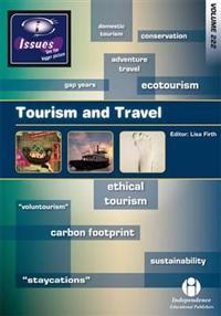 Tourism and Travel
