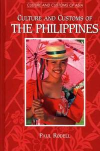Culture and Customs of Philippines