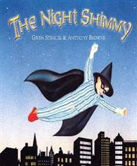 Night Shimmy