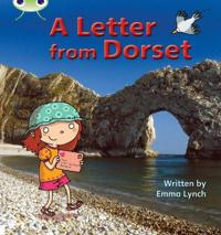 A Letter from Dorset