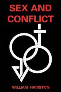 Sex and Conflict