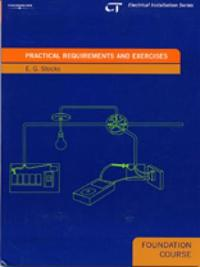Practical Requirements And Exercises