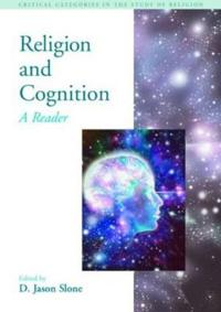 Religion And Cognition