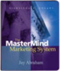 Mastermind Marketing System