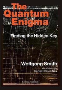 The Quantum Engima