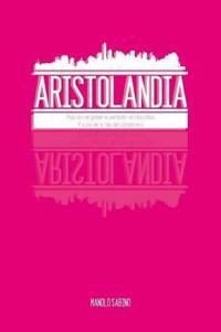Aristolandia