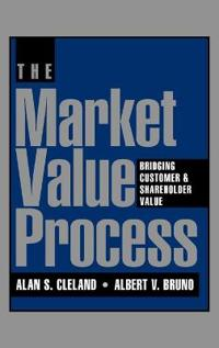 The Market Value Process