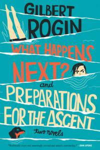What Happens Next? & Preparations for the Ascent