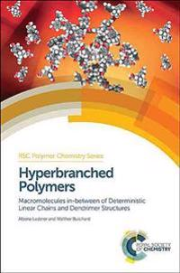 Hyperbranched Polymers