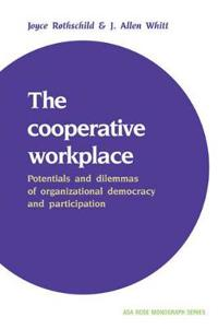 The Cooperative Workplace